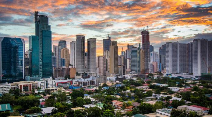 10 Ciudades de Filipinas | Imprescindibles