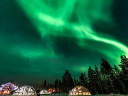 10 Ciudades de Finlandia | Imprescindibles