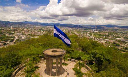 10 Ciudades de Honduras | Imprescindibles