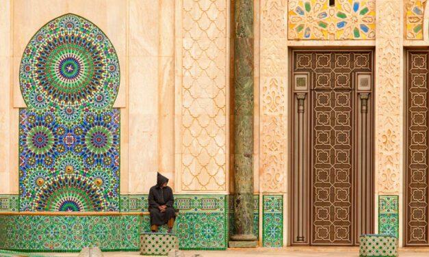 10 ciudades de Marruecos | Imprescindibles