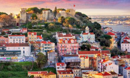 10 ciudades de Portugal | Imprescindibles