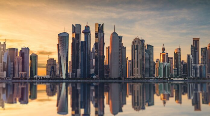 10 Ciudades de Qatar Imprescindibles