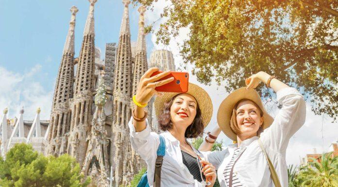 4 Consejos para una Escapada a Barcelona