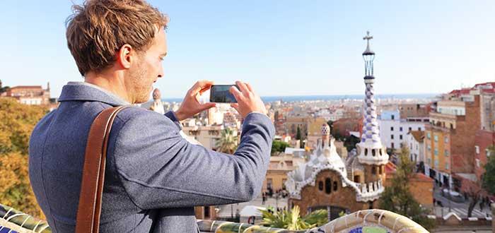 4 Consejos para una Escapada a Barcelona. 2