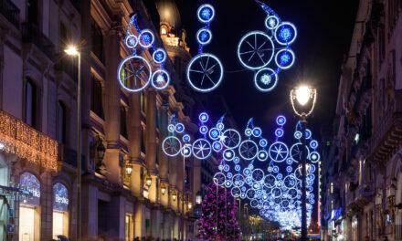 Qué hacer en Barcelona en la época de invierno: los planes que no hay que dejar pasar