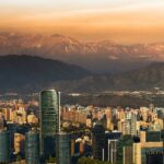 10 Ciudades de Chile | Imprescindibles