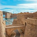 10 Ciudades de Croacia   Imprescindibles