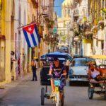 10 Ciudades de Cuba | Imprescindibles