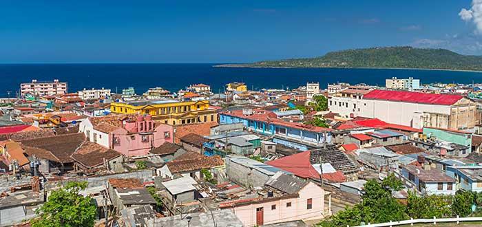 Ciudades de Cuba | Baracoa