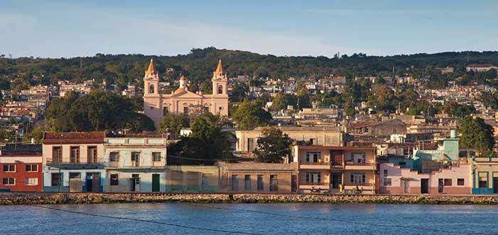 Ciudades de Cuba | Matanzas