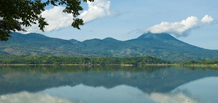 Ciudades de Guatemala | Jutiapa