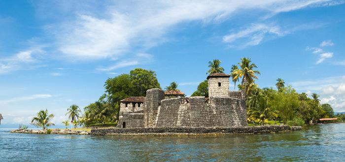 Ciudades de Guatemala   Puerto Barrios (Izabal)