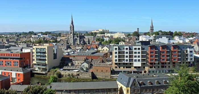 Ciudades de Irlanda | Drogheda