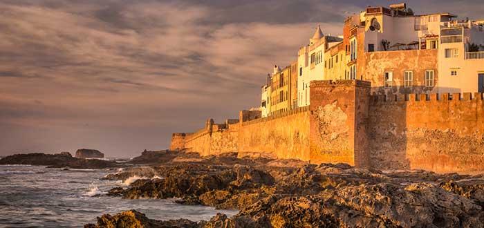 Ciudades de Marruecos | Essaouira
