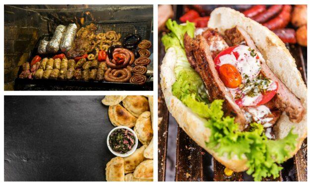 Comida típica de Uruguay | 10 platos típicos que debes probar