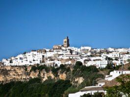 Qué ver en Arcos de la Frontera | 10 Lugares Imprescindibles