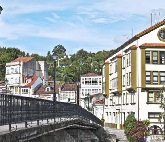 Qué ver en Betanzos | 10 Lugares Imprescindibles