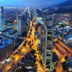Qué ver en Bogotá   10 Lugares Imprescindibles