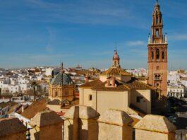 Qué ver en Carmona | 10 Lugares Imprescindibles