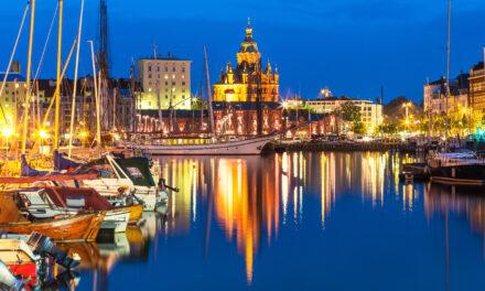Qué ver en Helsinki | 10 Lugares Imprescindibles