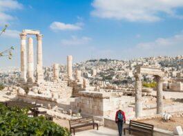 Qué ver en Jordania, 10 lugares imprescindibles