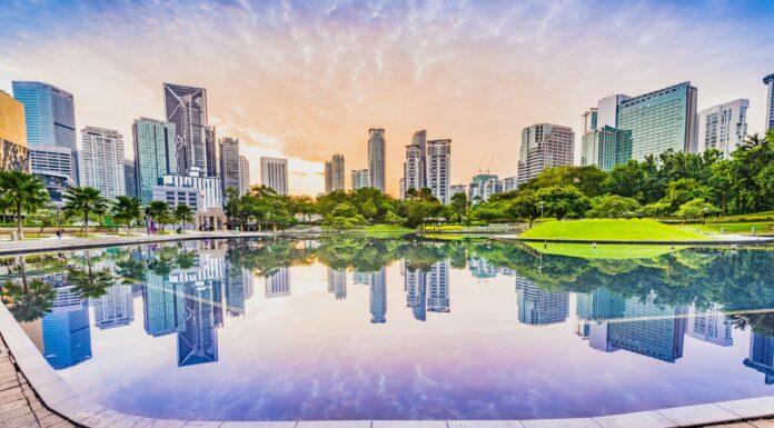 Qué ver en Kuala Lumpur, 10 lugares imprescindibles