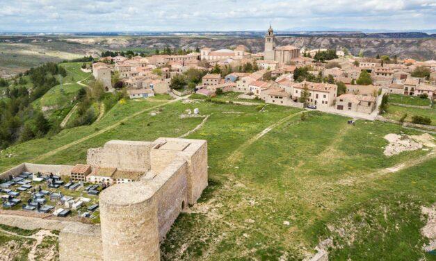 Qué ver en Medinaceli | 10 Lugares Imprescindibles