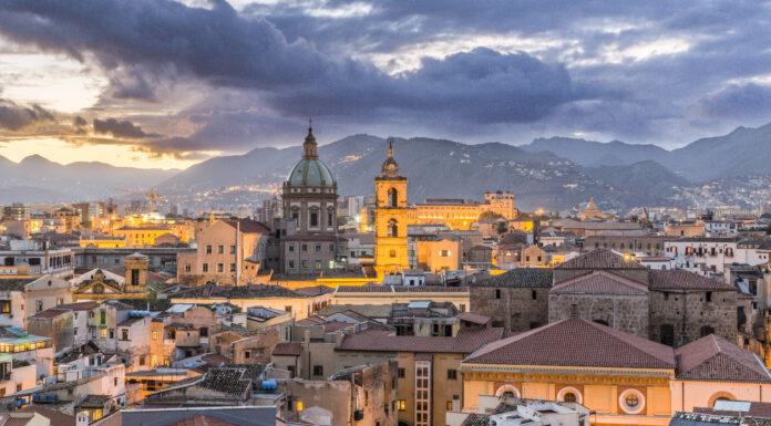 Qué ver en Palermo | 10 Lugares Imprescindibles