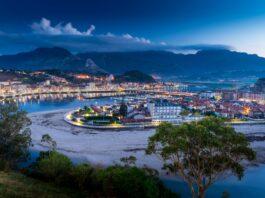 Qué ver en Ribadesella 10 Lugares Imprescindibles