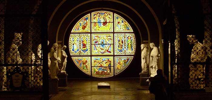 Qué ver en Siena | Museo dell'Opera Metropolitana del Duomo