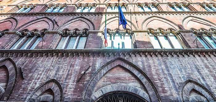 Qué ver en Siena | Pinacoteca Nacional de Siena