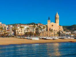 Qué ver en Sitges | 10 Lugares Imprescindibles