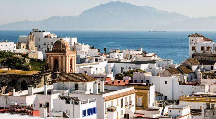 Qué ver en Tarifa | 10 Lugares Imprescindibles