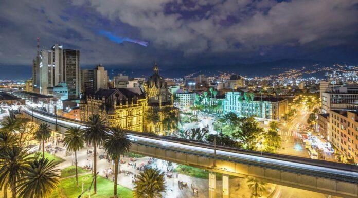 Qué-ver-en-Medellín