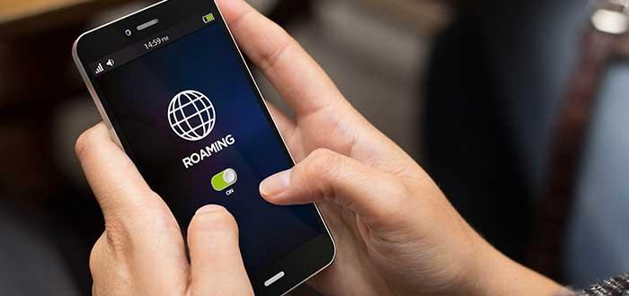 Cómo navegar por Internet de forma segura cuando viajas. 2