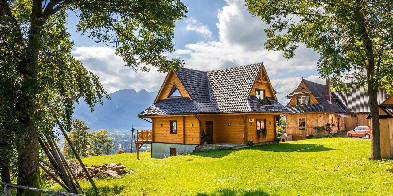 ¿Cómo seleccionar las mejores casas rurales para tus vacaciones?