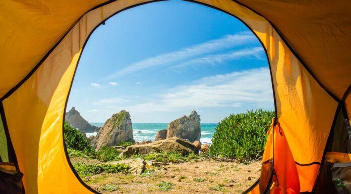 Campings en Portugal: la mejor opción para disfrutar del país