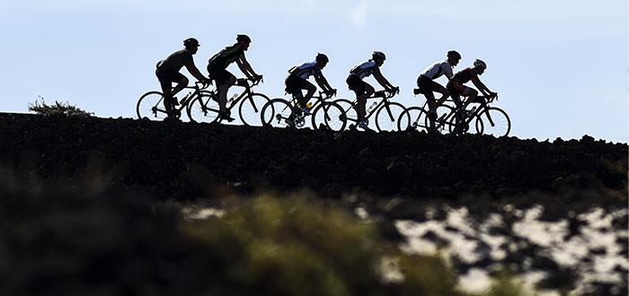 Movilidad ecológica para visitar Canarias 2