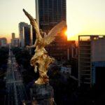 10 Ciudades de México   Imprescindibles
