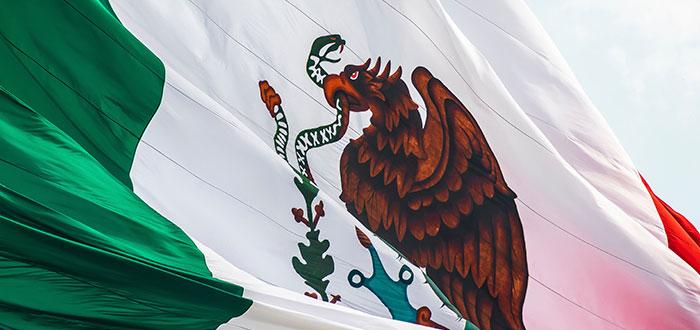 Conocer Tijuana 2