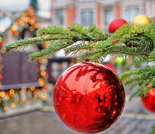 Los Mercadillos de Navidad en Europa Imprescindibles