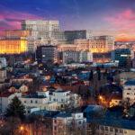 Qué ver en Bucarest | 10 lugares imprescindibles
