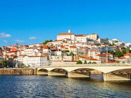 Qué ver en Coímbra   10 Lugares Imprescindibles