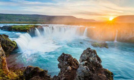 Qué ver en Islandia | 10 Lugares Imprescindibles
