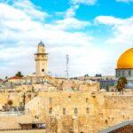 Qué ver en Jerusalén | 10 Lugares Imprescindibles