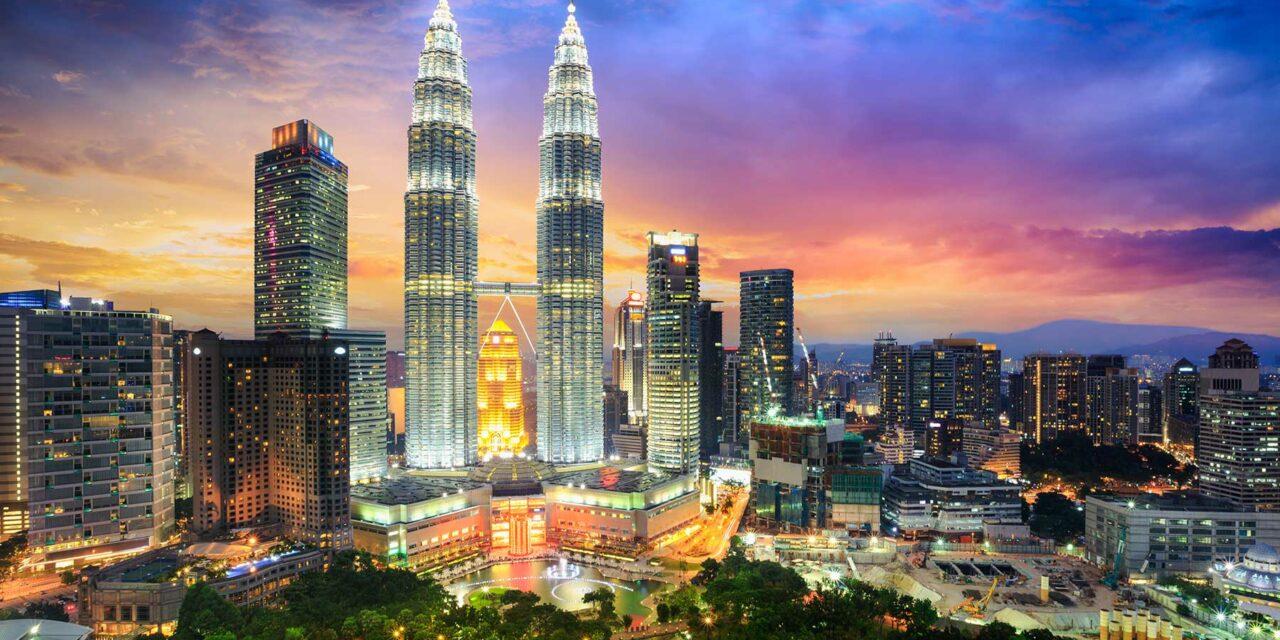 Qué ver en Malasia   10 Lugares Imprescindibles