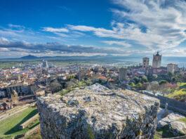 Qué ver en Trujillo _ 10 Lugares Imprescindibles