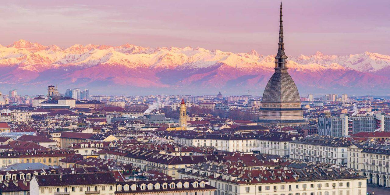 Qué ver en Turín | 10 Lugares Imprescindibles