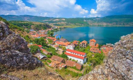 10 Ciudades de Albania | Imprescindibles