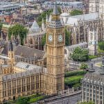 Ciudades de Reino Unido | Imprescindibles